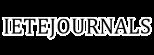 ietejournals.org
